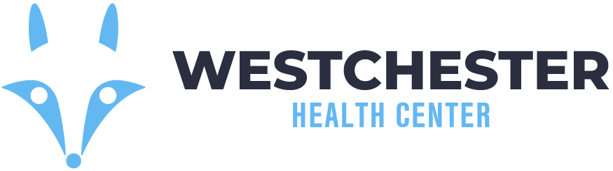 Westchester Health Center