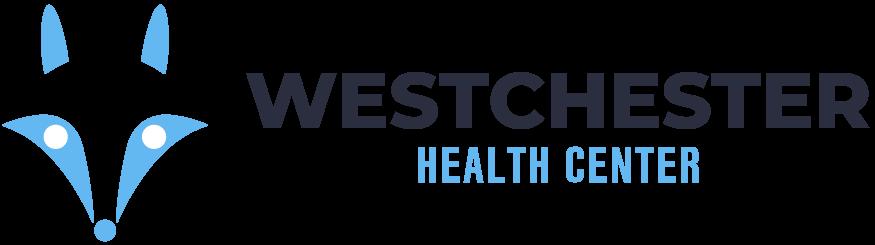 Westchester Health Center